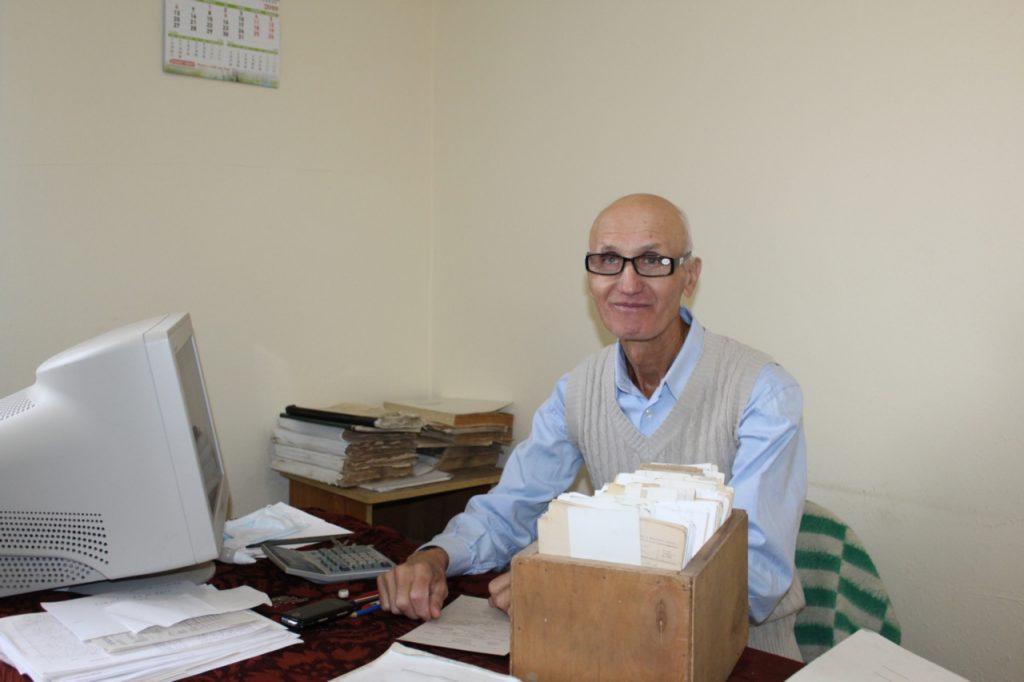 Pavel Sîrbu